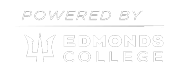 Powered by Edmonds College